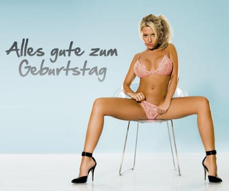 http://uskd.square7.ch/Bilder/Birthday.jpg